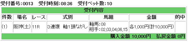 f:id:onix-oniku:20161224083811p:plain