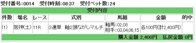 f:id:onix-oniku:20161224083838p:plain