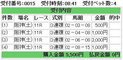 f:id:onix-oniku:20161224084138p:plain