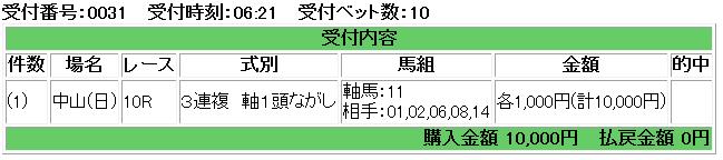 f:id:onix-oniku:20161225062443p:plain
