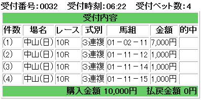 f:id:onix-oniku:20161225062512p:plain