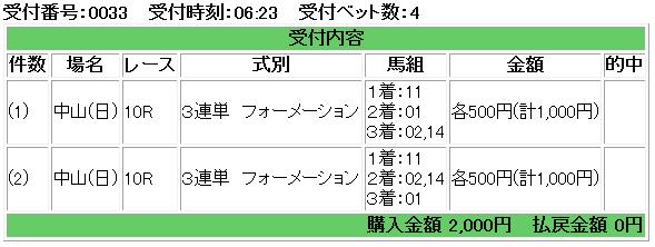 f:id:onix-oniku:20161225062545p:plain