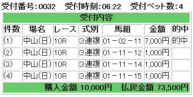 f:id:onix-oniku:20161225161032p:plain