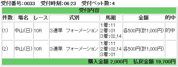 f:id:onix-oniku:20161225161059p:plain