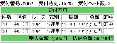 f:id:onix-oniku:20161225161307p:plain