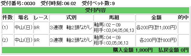 f:id:onix-oniku:20161228165611p:plain