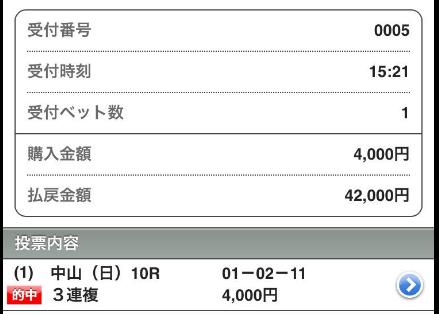 f:id:onix-oniku:20161228194506p:plain