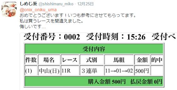 f:id:onix-oniku:20161228194919p:plain