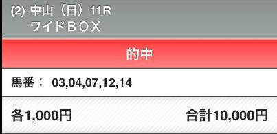 f:id:onix-oniku:20161228200219p:plain