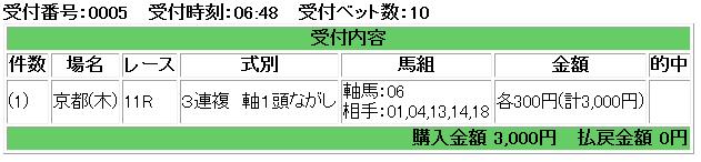 f:id:onix-oniku:20170105065041p:plain