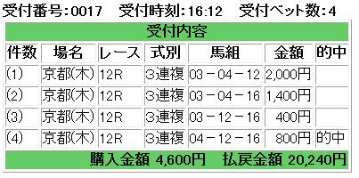 f:id:onix-oniku:20170105163140p:plain