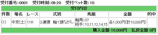 f:id:onix-oniku:20170114092457p:plain