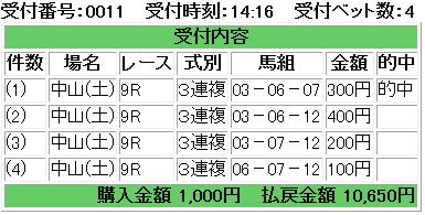 f:id:onix-oniku:20170114143845p:plain