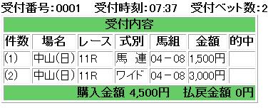 f:id:onix-oniku:20170115073815p:plain