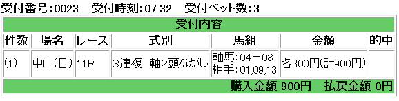 f:id:onix-oniku:20170115073917p:plain