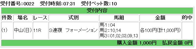 f:id:onix-oniku:20170115073945p:plain
