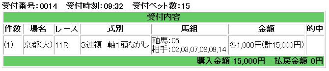 f:id:onix-oniku:20170117093714p:plain