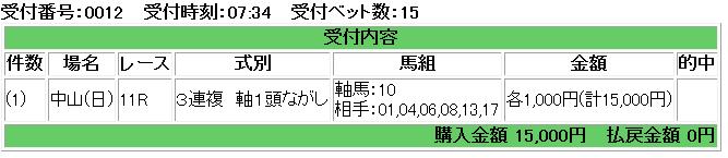 f:id:onix-oniku:20170122073645p:plain