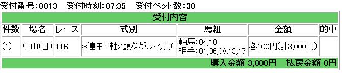 f:id:onix-oniku:20170122073806p:plain