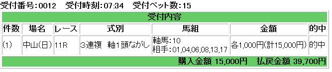 f:id:onix-oniku:20170124163739p:plain