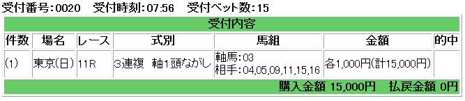f:id:onix-oniku:20170129075804p:plain