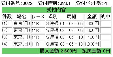 f:id:onix-oniku:20170129080403p:plain