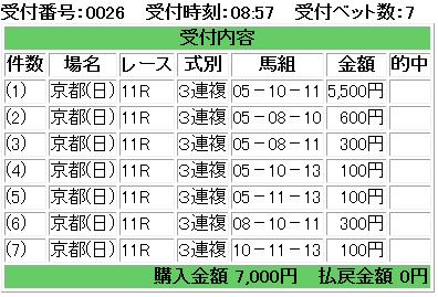 f:id:onix-oniku:20170129085747p:plain