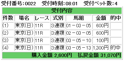 f:id:onix-oniku:20170129163038p:plain