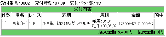 f:id:onix-oniku:20170205074102p:plain