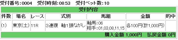 f:id:onix-oniku:20170211085434p:plain