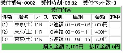 f:id:onix-oniku:20170211085540p:plain