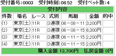 f:id:onix-oniku:20170211085606p:plain