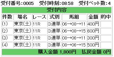 f:id:onix-oniku:20170211085954p:plain