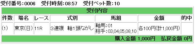 f:id:onix-oniku:20170212090613p:plain