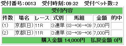 f:id:onix-oniku:20170212093429p:plain