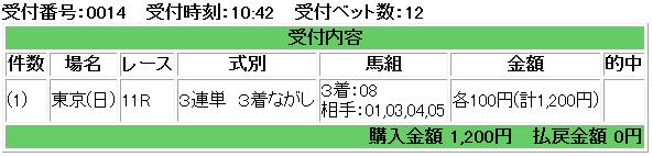 f:id:onix-oniku:20170212104324p:plain