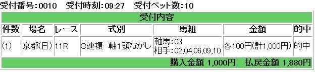 f:id:onix-oniku:20170212160607p:plain