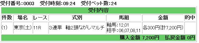 f:id:onix-oniku:20170218092624p:plain