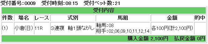 f:id:onix-oniku:20170219082037p:plain