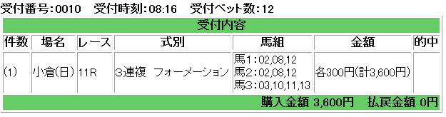 f:id:onix-oniku:20170219082105p:plain