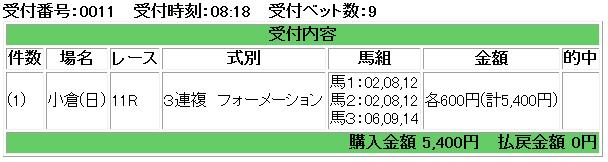 f:id:onix-oniku:20170219082133p:plain