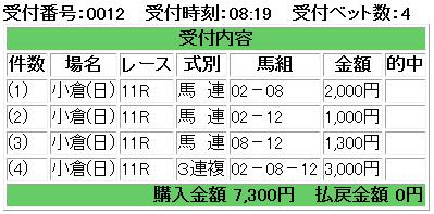 f:id:onix-oniku:20170219082157p:plain