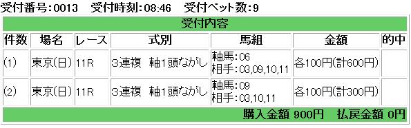 f:id:onix-oniku:20170219084954p:plain