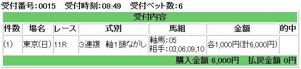 f:id:onix-oniku:20170219085058p:plain