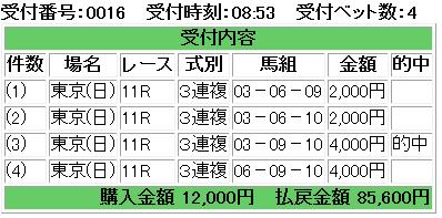 f:id:onix-oniku:20170219170835p:plain