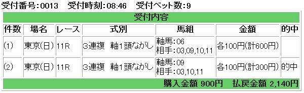 f:id:onix-oniku:20170220163706p:plain