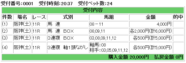 f:id:onix-oniku:20170224203922p:plain