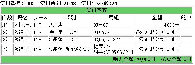 f:id:onix-oniku:20170225214858p:plain