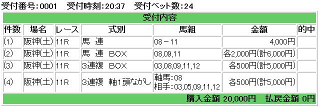 f:id:onix-oniku:20170302160153p:plain