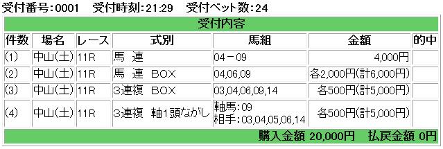 f:id:onix-oniku:20170303213114p:plain